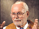 <p>Walter was born in Kassel, north central Germany, but grew up in the Rhineland. As a youth, Walter questioned the German superiority and antisemitism he was taught. His father, an anti-Nazi, refused to allow Walter to enter one of the Adolf Hitler Schools, but did permit him to join the Hitler Youth. However, Walter's rebellious streak led him to hide a Jewish friend in his basement. He also formed a gang that played pranks on young Nazis and helped French prisoners of war. They called themselves Edelweiss Pirates (as did other groups of opposition youth in Germany). In 1943 Walter was caught taking shoes from a bombed-out store, arrested, and imprisoned. He was eventually deported to the Ravensbrueck concentration camp, where he was forced to work in the stone quarry. In 1945, Walter contracted tuberculosis and decided to escape before he was killed. Under cover of heavy fog, he reached a farmhouse. The farmer gave him his son's army uniform and helped him board a train home to Duesseldorf. Walter recovered after hospitalization, and later moved to the United States.</p>