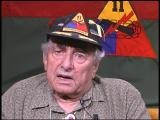 "<p>Charles Torluccio is a veteran of the 11th Armored Division. During the invasion of German-held Austria, in May 1945 the 11th Armored (the ""Thunderbolt"" division) overran two of the largest Nazi concentration camps in the country: Mauthausen and Gusen.</p>"