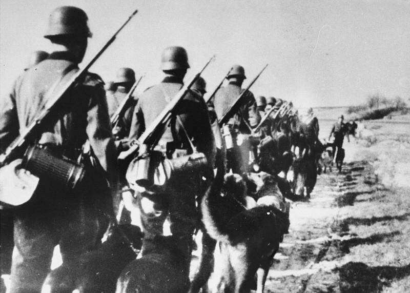 an analysis of the soviet union and the united states having been allies in world war ii The soviet union and the united states  although the united states embarked on a famine relief program in the soviet union in the  although world war ii.