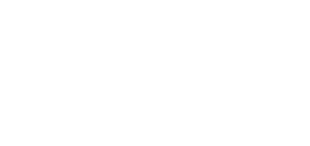 United States Holocaust Memorial Museum logo
