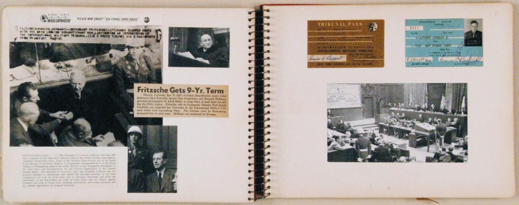 Scrapbook [LCID: 2005dhxv]