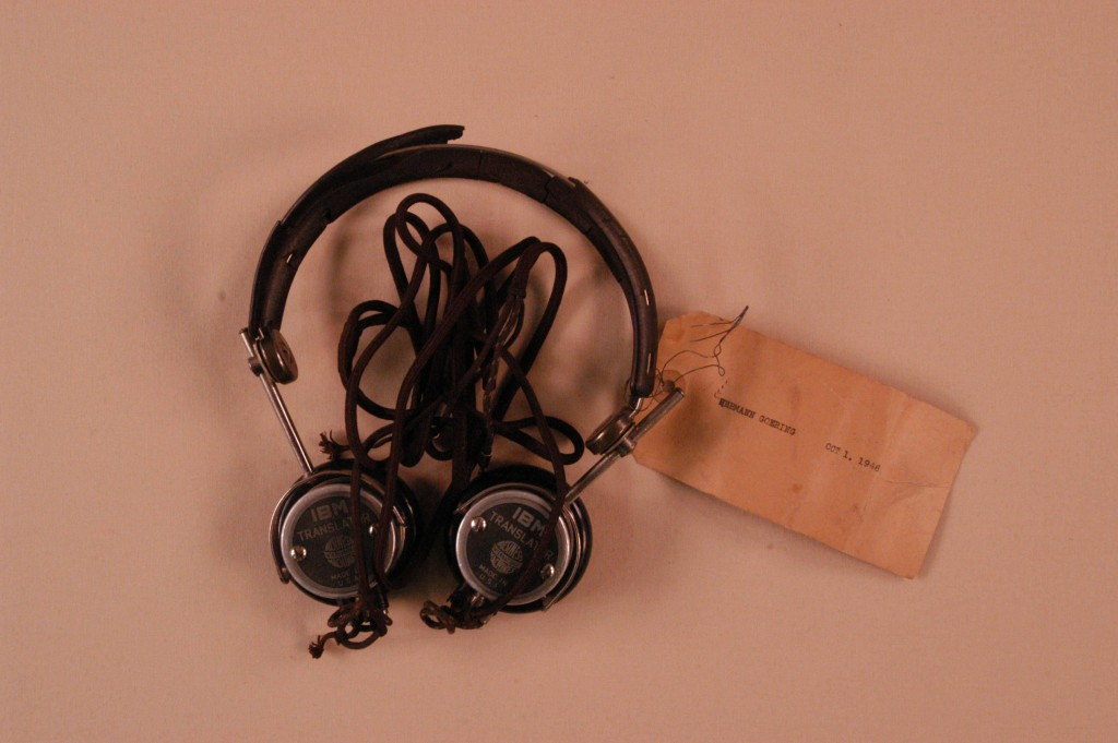 Headphones [LCID: 20054qtq]