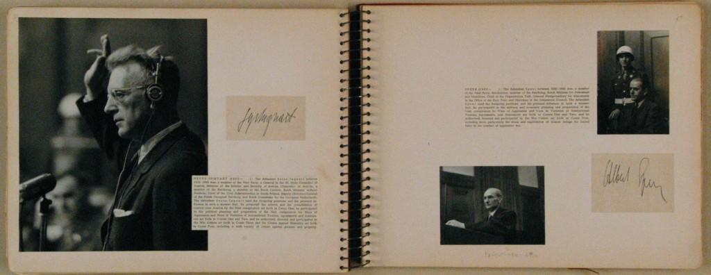 Scrapbook [LCID: 2005e90p]