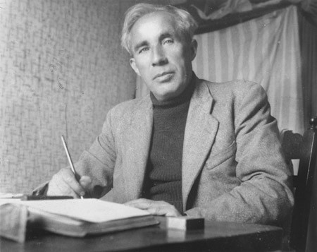 <p>Refugee writer Jacob Fiszman in Shanghai.</p>