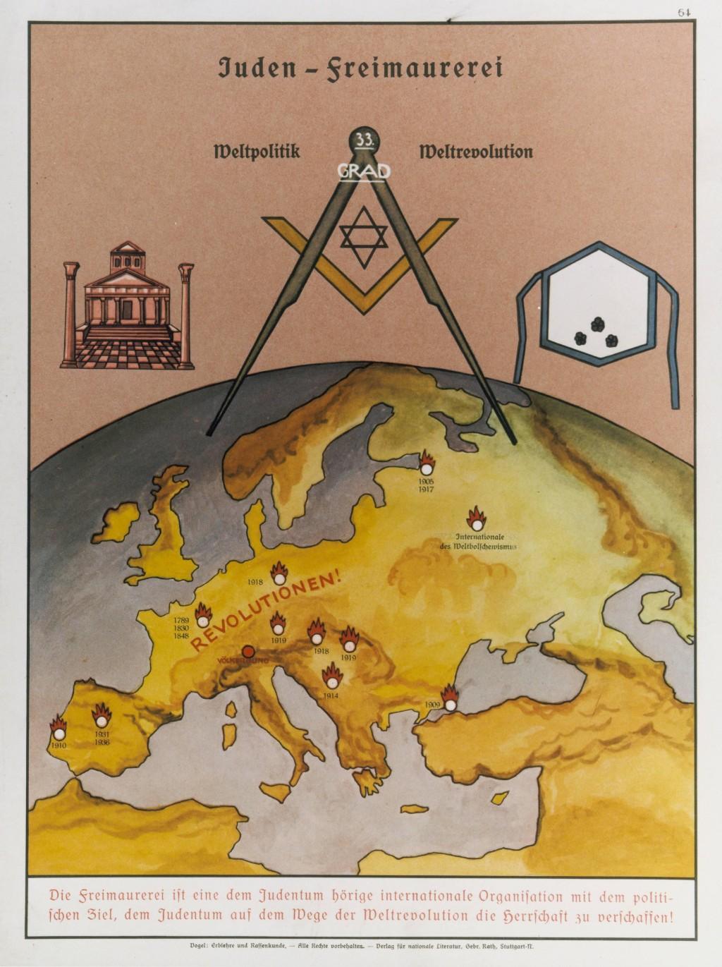Poster [LCID: 20066vl8]