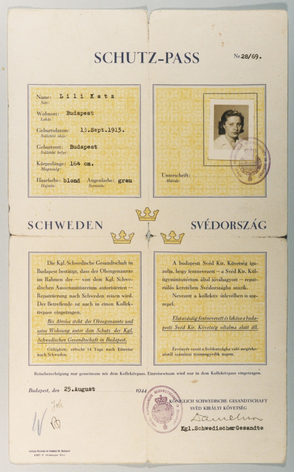 Swedish protective document [LCID: 1998v7tl]