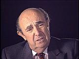 William (Bill) Lowenberg