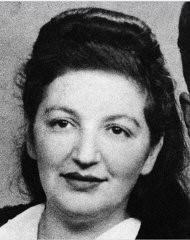 Rae Kushner