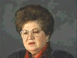 Charlene Schiff [LCID: css0805f]