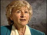 Alisa (Lisa) Nussbaum Derman [LCID: ldp0697f]