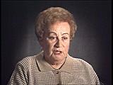 Barbara Marton Farkas
