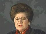 Charlene Schiff [LCID: csg0801f]