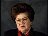 Charlene Schiff [LCID: csa0809f]