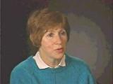 Bella Jakubowicz Tovey