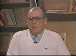 Herbert Oppenheimer