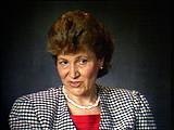 Fritzie Weiss Fritzshall [LCID: ffs0038f]