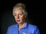 Ruth Moser Borsos describes roll call (Appell) in Bergen-Belsen