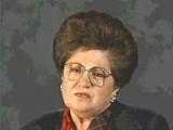 Charlene Schiff [LCID: cso0800f]