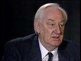 Preben Munch-Nielsen [LCID: pnr0299m]
