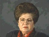Charlene Schiff [LCID: csf0804f]