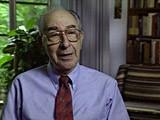 Ernest G. Heppner
