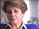 Ruth Webber [LCID: rwp0644f]