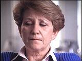 Ruth Webber [LCID: rwc0645f]