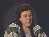 Ruth Meyerowitz [LCID: rma0288f]
