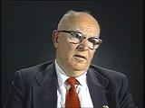 요제프 스텐리 바르잘라(Joseph Stanley Wardzala)