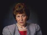 Fritzie Weiss Fritzshall [LCID: ffm0039f]