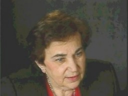 Hana Mueller Bruml