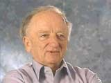 Benjamin (Beryl) Ferencz describes collecting evidence