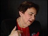 Hana Mueller Bruml [LCID: hba0271f]