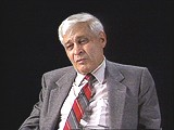 Dr. Harold Herbst