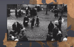 <p>대다수의 유럽인들의 두려움이나 무관심에도 불구하고 용감한 소수의 사람들은 목숨을 걸고 나치 점령 유럽에서 유태인을 구출하는데 협력하였다. 구출은 여러가지 형태로 이루어졌다. 1943년 가을, 덴마크 레지스탕스 운동은 선박을 통하여 덴마크에 거주하는 대부분의 유태인을 중립국인 스웨덴으로 안전하게 탈출시켰다. 다른 국가에서는, 교회, 고아원 그리고 가족들이 유태인들을 숨겨주거나 이미 숨어있는 유태인들을 도와주었다. 스웨덴 외교관 라울 발렌베르그(Raoul Wallenberg)와 다른 일반인들은 유태인 구출에 적극적인 입장을 취하였다. 그러나, 이러한 양심적이고 용기있는 행동들은 학살의 목표가 된 사람들의 수에 비해서는 턱없이 적은 비율의 사람들만을 구할 수 있을 뿐이었다.</p>