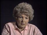 Miriam Farcus Ingber