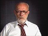 Wallace Witkowski