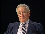 Henry J. Kellermann [LCID: hkn0150m]