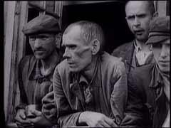 Dachau, dopo la liberazione