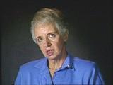 Ruth Moser Borsos
