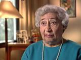 Ruth Berkowicz Segal