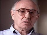 Edward Adler
