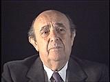 William (Bill) Lowenberg [LCID: wlt0539m]
