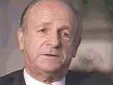 Frank Bleichman