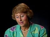 Doriane Kurz