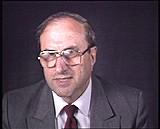 David (Dudi) Bergman