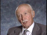 William Denson