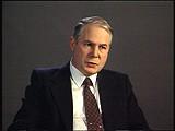 Robert Wagemann