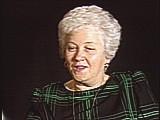 Judith Meisel