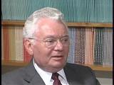 Thomas Buergenthal